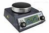 WH240-R红外高温加热磁力搅拌器