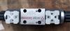 DHA-0631/2/A/M24DC意大利ATOSDHA-0631/2/A/M24DC电磁阀现货