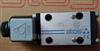 DHA-0751/2/PA/M24DC意大利ATOSDHA-0751/2/PA/M24DC电磁阀现货