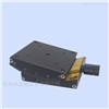 PT-SD4025派迪威PDVPT-SD4025高精度手动角位台