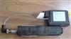 维特锐原装正品阿托斯KG-033/100 21减压阀