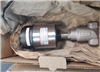 BURKERT 336081控制阀德国进口