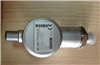 HYDAC压力继电器价格实惠