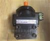 ATOS齿轮泵PFG-210/RO上海原装现货