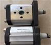 ATOS齿轮泵PFG-211/D-RO技术参数