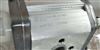 PFG-327-D-R0齿轮泵ATOS意大利原厂直销