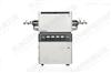 厂家推荐 1600℃双/多温区真空气氛管式电炉