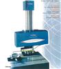Form Talysurf PGI 840轮廓仪高水平高性能