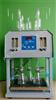 TC-100F型高氯COD水质监测消解器|氮气保护