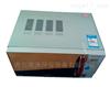 WXJ-III型COD微波消解仪水质监测