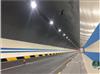 SD-103吉林隧道防火涂料的厂家价格