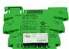 PLC-RSC-24DC/21德国菲尼克斯PHOENIX端子PLC-RSC-24DC现货