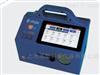 XOS E-max 重金属分析仪