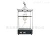 CQ-01/02/03A型自动萃取器 水质监测