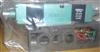 numatics电磁阀L12BB452BG00061大量现货