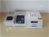 TC-301AS多参数水质分析仪COD氨氮总氮色度悬浮物
