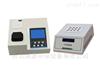TC-401AS多参数水质分析仪-COD氨氮总磷总氮悬浮物