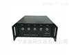 HY903型多通道声分析仪
