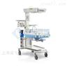 HKN-93戴维婴儿辐射保暖台HKN-93