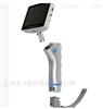 SMT-II飞斯特可视喉镜SMT-II
