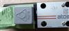 ATOS比例溢流阀RZMO-A-010/315 2O原装现货