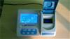 TC-301便携式COD色度悬浮物环境水质测定仪