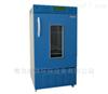 LRH-150B型BOD5检测生化培养箱