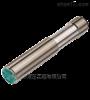 P+F电感式传感器NCB2-12GM60-B3-V1原装正品