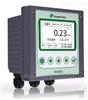 福建厦门PM8200CL医院水处理在线臭氧浓度检测仪GREENPRIMA
