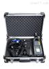 TD-3000型漏水检测仪