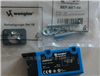 CP70QXVT80德国Wenglor威格勒CP70QXVT80传感器价格