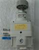 D-M9BL日本SMC开关 D-M9BL现货