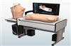KAH-D301S胸、腹部检查智能模拟训练系统(学生)