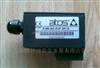 意大利ATOS放大器怎么调节及放大倍数