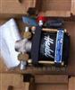 M-21美国Haskel M-21气动液压泵现货