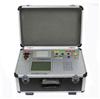 GTKG断路器综合特性测试仪