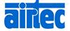 airtec爱尔泰克气缸原厂正品