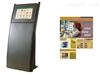 KAH-YX开放式医学影像多媒体教学系统2