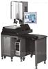 SP3-3020T高精度计量级二次元影像测量仪