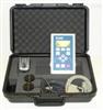 美国PMA2100记录型紫外辐射计(送货上门)