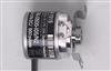 KT5014德国IFM易福门KT5014继电器现货