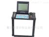 TC-60H型自动烟尘采样器烟气分析仪