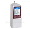 粗糙度仪sj-210 0.75mN型上海代理