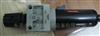 美国ASCO过滤减压阀P22BG03大量批发