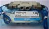 SY3120-6GD-C4上海全新原装库存