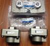 VX2230-02-5DZ-B工作原理技术资料SMC