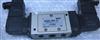 KN-08-200 KN-08-200原装SMC电磁阀