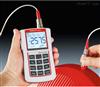 MiniTest 2500/4500磁感应涡流涂层测厚仪