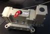 SY3120-6LOZ-M5上海现货SMC电磁阀