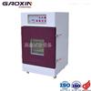 GX-3020-Z微电脑控制电池低气压模拟试验箱